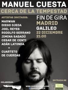 manuelcuesta_findegira