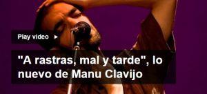 http://www.verkami.com/projects/10675-a-rastras-mal-y-tarde-lo-nuevo-de-manu-clavijo