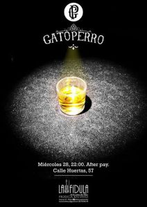 gatoperro_fidula
