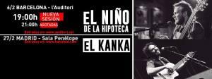 cartel_kankaniñohipoteca