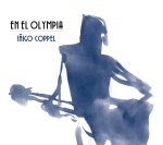 coppel disco Olympia