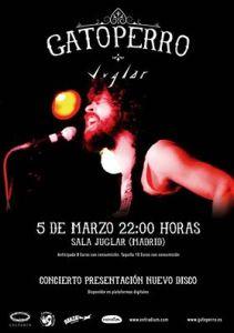 Gatoperro_juglar5marzo2015