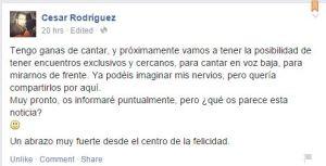 facebook_cesarrodriguez