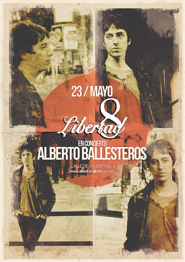 alberto_ballesteros_23 mayo