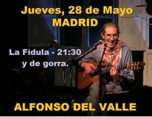 alfonsodelvalle_fidula