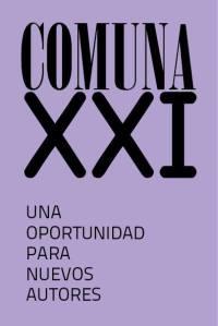Comuna XXI