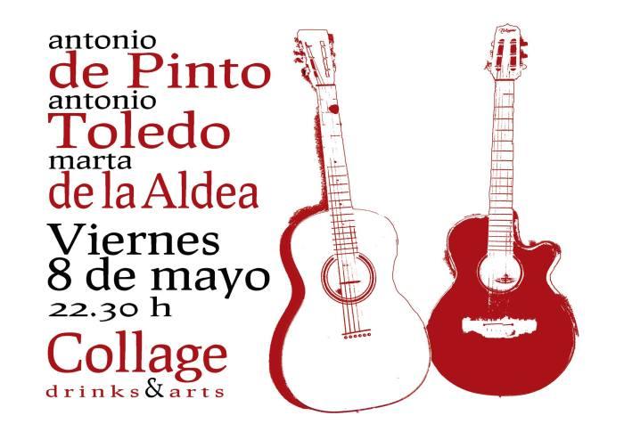 concierto_antoniopinto_8mayo