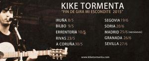 kike_conciertos