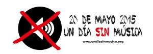 UDSM web