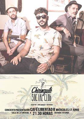 concierto_chiringuitosocialclub
