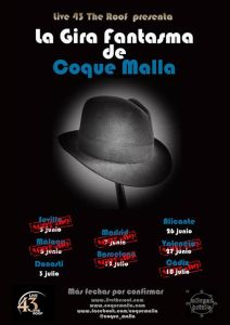 gira_fantasma_CoqueMalla