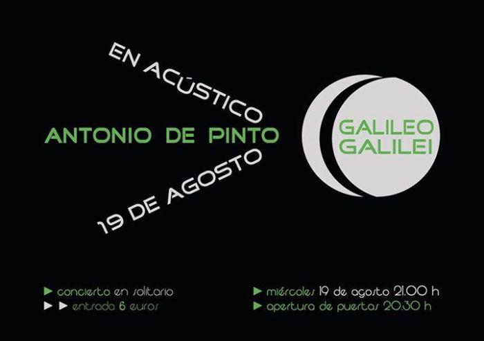 Antonio de Pinto_20Agosto