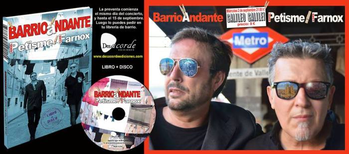 barrioandante