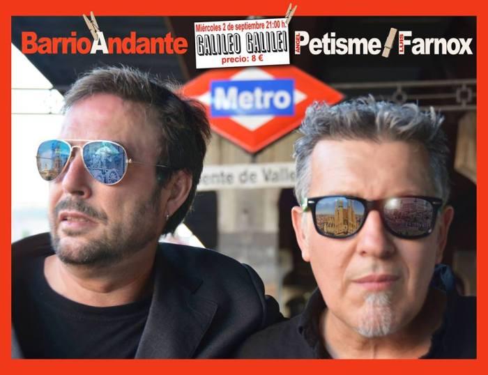 barrioandante_concierto2septiembre2015