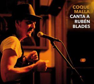 Canta_a_Ruben_Blades