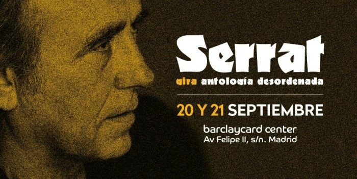 Serrat_Madrid_septiembre